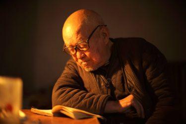 ワン・ビン監督「死霊魂」名古屋シネマテークで9月19、20日 予約制で上映